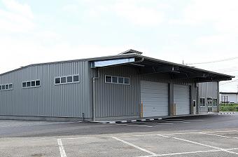 サワハタキャリーサービス(株)