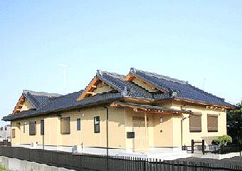 YO様邸新築工事